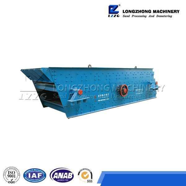 2ya1848Circular-Vibrating-Screen-for-Mining-Plant-in-Lzzg