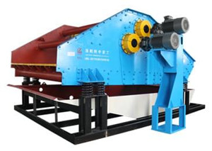 tailing-dewatering